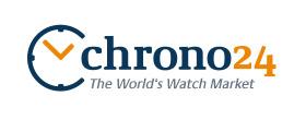 Chrono24